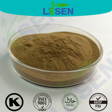 Wholesale Ficus Carica Extract, Fig Leaf Extract Powder
