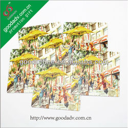 High Quality Cheapest malaysia fridge magnet supplier