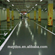Maydos Acid resistant epoxy floor coating paint
