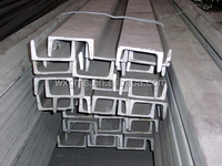 310s stainless steel channel bar ;ss310 stainless steel channel iron