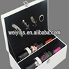 /product-detail/simple-white-leather-boxes-with-carrier-for-promotion-gifts-collection-300388945.html