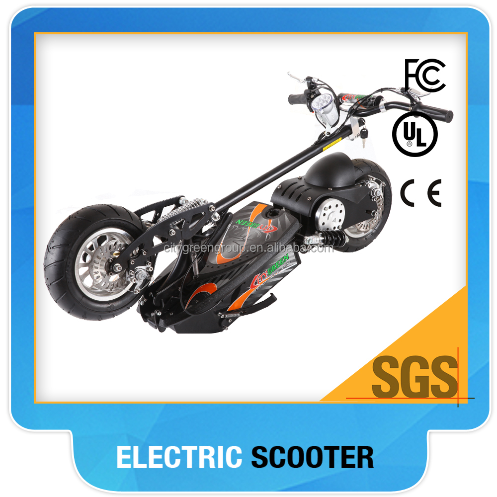 20ah lifepo4 lithium battery scooter electric for adults /electric motorcycles and scooters