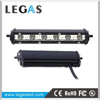 ONEBOT global sales car accessories 18w led light bar