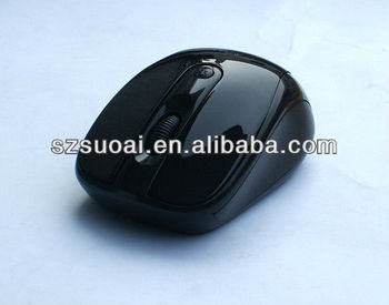 cheap wireless mouse computer accessories