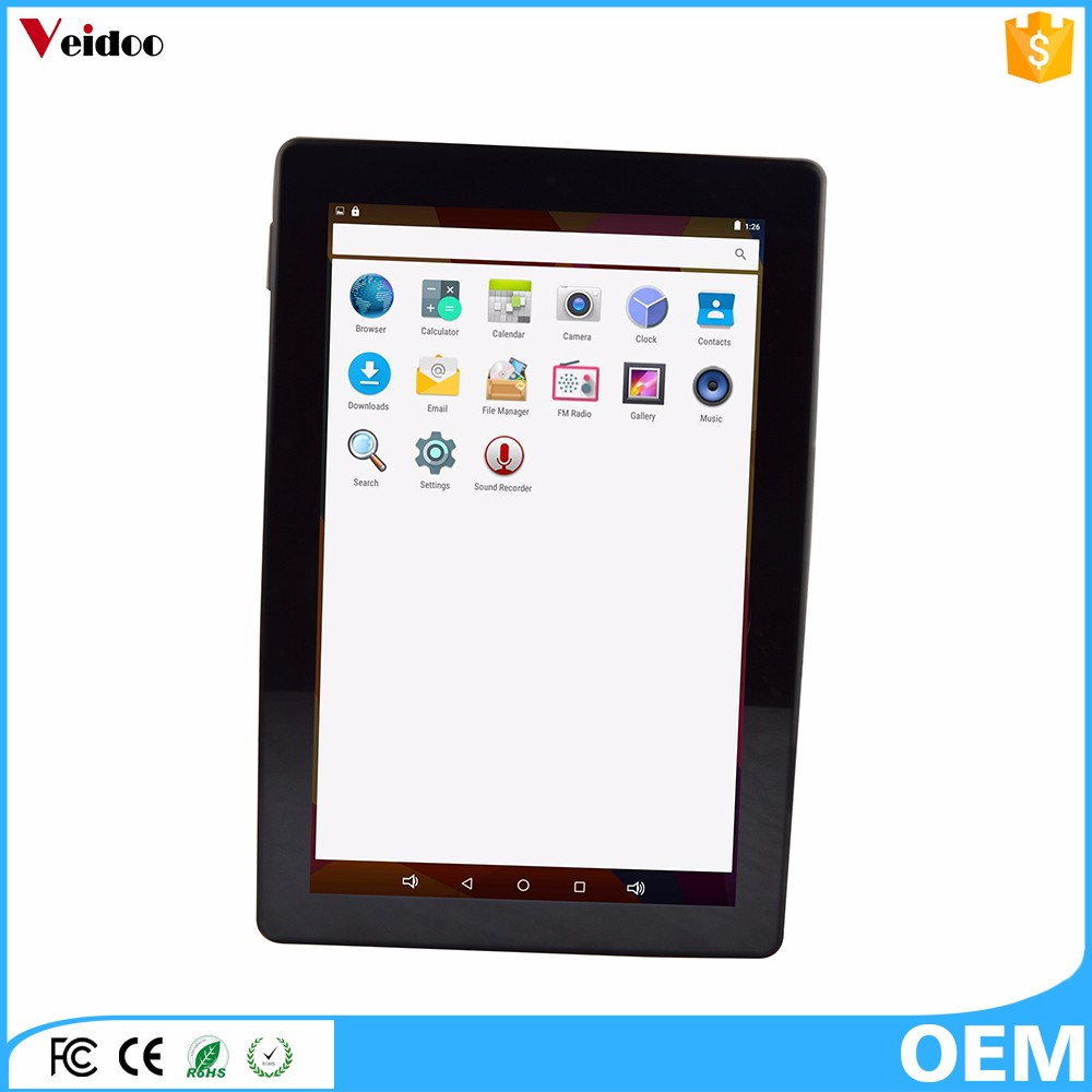 wholesale tablet kingdom android