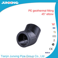 high density polyethylene pe hd heat pump hdpe roll plastic pipe