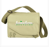 fashion messenger bags with laptop compartment / ergonomic messenger bags / shiny teen nice messenger bags