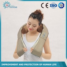 Superior quality electric infrared <strong>massager</strong> for people
