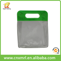 China plastic bags small plastic bags for pills