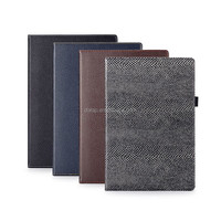 9 10 11 12 inch leather case for tablet pc