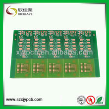 High quality electronic products/pcb for ultrasonic humidifier