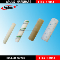 designer paint rollers/textured paint roller/edging paint roller for paint