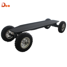 New Fast top sport LG off road mountain electric skateboard hub motor longboard kit australia sale