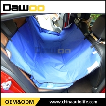 fashionable universal frog car seat covers