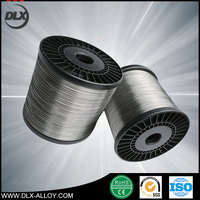 Chinese Manufacturer thermocouple extension wire, thermocouple compensation wire