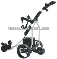 Mini Electric Golf Buggy for Sale (HME-603Digital)