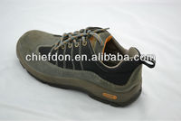 Hot sale work shoe with high class safety