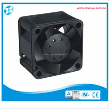 40X40X28mm DC AXIAL FAN