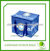 Promo Reusable Non Woven Beer Cooler Bags