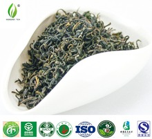 Hand Making Chinese Market Processing Green <strong>Tea</strong> Stats Zinc-rich Selenium-rich Orgnaic Matcha Green <strong>Tea</strong>