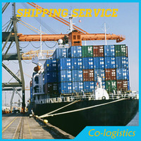LCL Sea freight to Mombasa --Joyce ( skype: colsales30 )