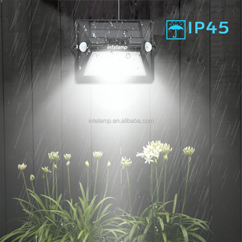 solar rechargeable lamp solar garden lighting people and flower in house outdoor application in garden and house