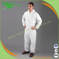 Personal Protective Equipment/Reflective clothing