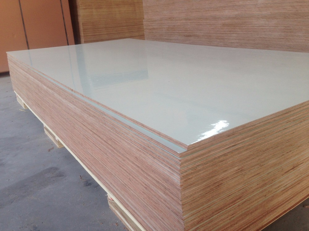 11 Jx Hpl Plywood Laminate Plywood Formica Plywood With