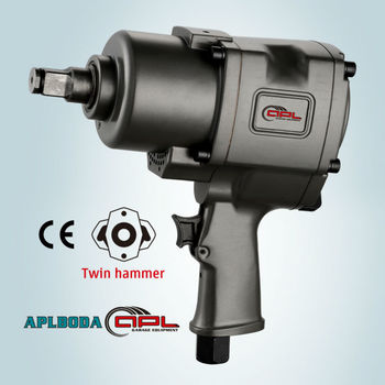 TPT-278 Impact wrench