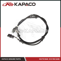 ABS Wheel Speed Sensor For PROTON WIRA PW530320