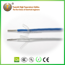 THHN THW THWN WIRE 18AWG 16AWG 14AWG 12AWG 10AWG 8AWG copper wire pvc insulation nylon jacket electric building cable