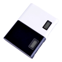 External mobile Hot sale power bank For Smart Phone,Tablet Pc,PDA, MP3/MP4 Player
