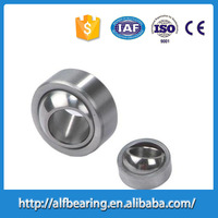 Ball joint bearing radial spherical plain bearing GE17ES- 2rs