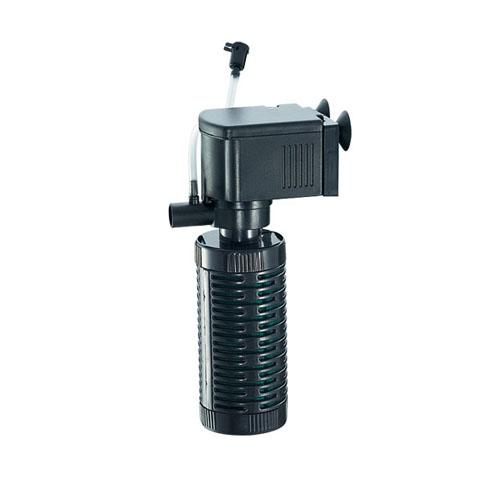 Ipf 408 Aquarium Pump Submersible Internal Powerhead