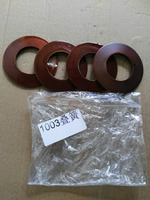 leaf spring for Comer 1003 reducers Sany parts