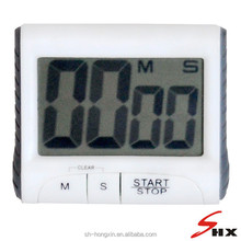 Digital Large LCD timer Min&Sec