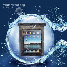 wholesale price high quality waterproof case for galaxy tab 10.1,suitable for ipad/ipad air/kindle