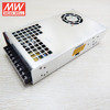 1w ~ 10KW new and original meanwell power supply with UL CE CB 2~7 yrs warranty 100% safe for your business and quick quotation