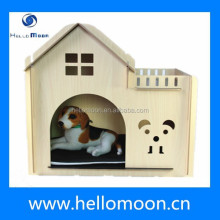 High Quality Factory Price Cute Style Wholesale Insulated Dog House