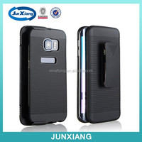 cell phone cover funda clip for samsung galaxy s6 edge