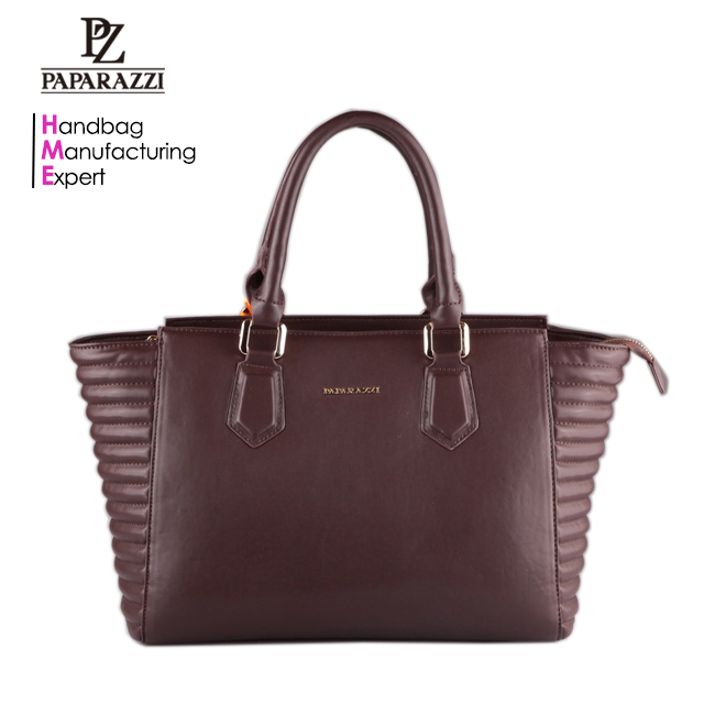 3303 High Quality Designer Handbag for Women Polyurethane Large Tote Bags 2017