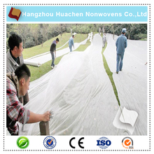 Hydrophilic Suitable Disposable Ground Cover Nonwoven