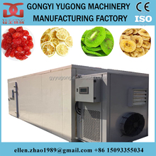 mango slice dryer onion drying dehydration machine nutmeg dryer fruit and vegetable dryer