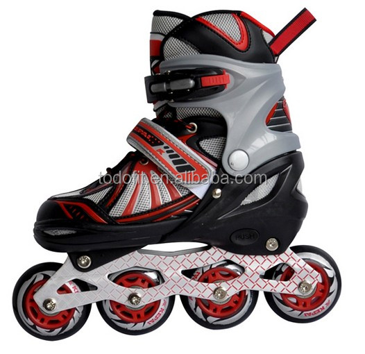 TODO ice speed skates