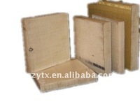 Aircraft Armor Panels made in China
