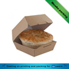 /product-detail/disposable-take-away-cheap-paper-burger-boxes-wholesale-60479828363.html