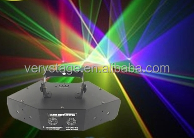 6 eyes scanning rgb mini ktv home party laser light,cheap laser lights
