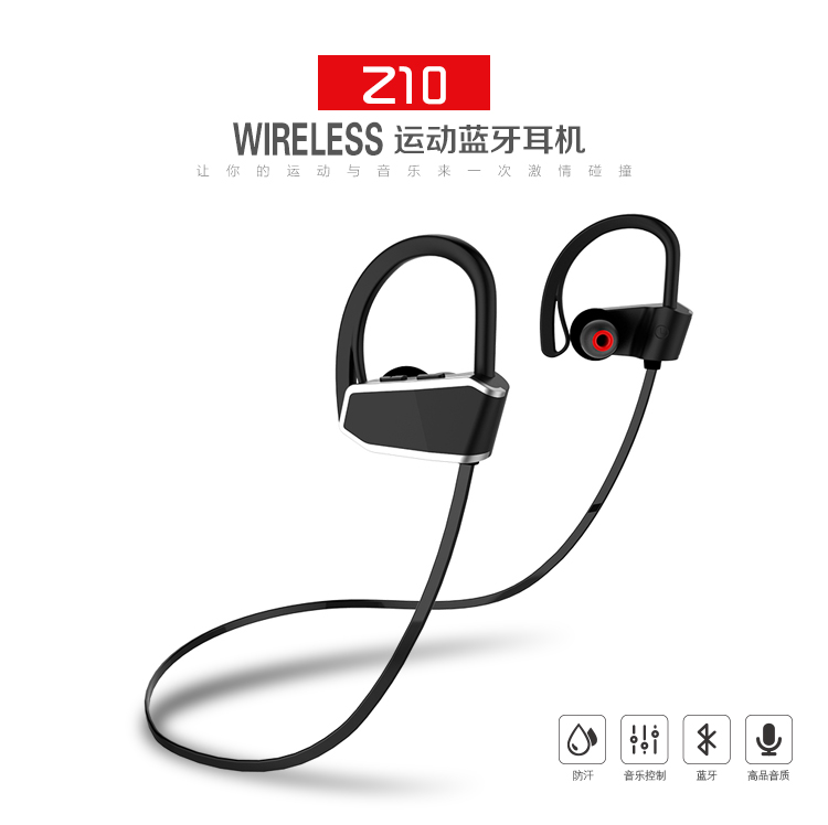 new product ideas 2019 bt earphone wireless  earbuds for iphone for mobile phone