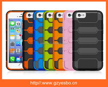 Cheap case for iphone6,2014 New Product mobile phone case for iphone 6 tpu case for iphone 6