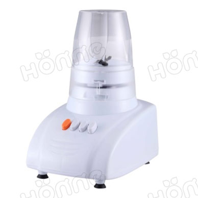 2 in 1 Cheap price Juice Extractor